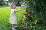 Ryleigh2001 2009 957 - Copy