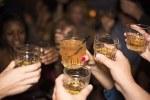 alcohol-492871__180