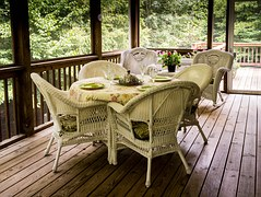 screened-porch-670263__180