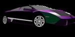 car-309714__180