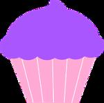 cupcake-312345__180