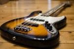 bass-913092__180