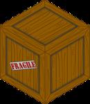 box-41657__180