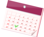 calendar-159098__180
