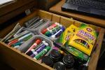 felt-pens-433170_960_720