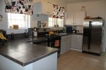 kitchen-948363__180