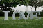 love-1341480__180