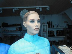 mannequin-doll-110851__180
