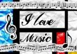 music-1131855__180