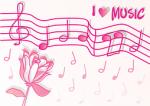 music-613554__180