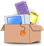 packing-40916__180