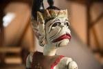 puppet-1229896__180