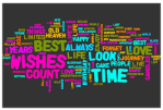 word-cloud-680707__180