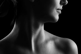 neck-1211231__180