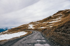 road-690520__180