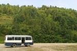 bus-1028169__180-1