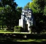 cemetery-1059330__180