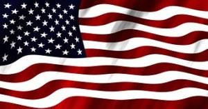 flag-75047__180