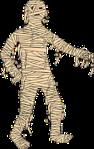 mummy-309452__180
