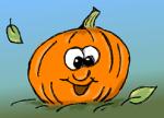 pumpkin-187601__180