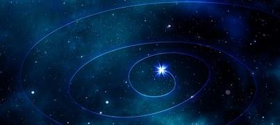 universe-1566162__180