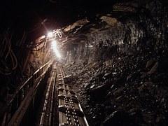 coal-1626368__180