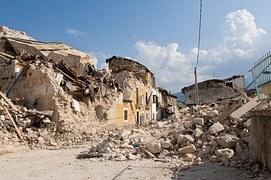 earthquake-1665878__180
