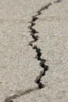 earthquake-1665892__180